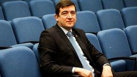 Макаров назвал возможные варианты продолжения Первой и Второй лиги