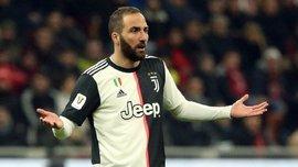 Трое игроков Ювентуса взяли пример с Роналду и сбежали из Италии, в которой свирепствует коронавирус