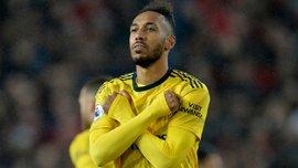 """Легенда Арсенала припустив, хто з """"канонірів"""" міг би вивести Манчестер Юнайтед на новий рівень"""