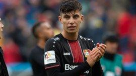 Баварія заманює зірку Бундесліги божевільними умовами – за гравця доведеться добряче заплатити