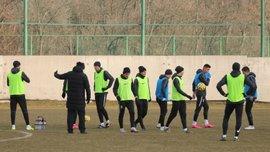 Директор Александрии однозначно ответил о выплате зарплат игрокам – клуб готовится к ухудшению ситуации