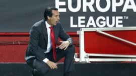 Эмери признался, в каком чемпионате хотел бы продолжить тренерскую карьеру