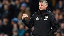 Манчестер Юнайтед решительно настроен продать двух игроков основы