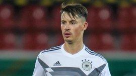 Наполи заменит Кулибали талантом сборной Германии