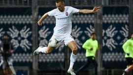 Михайличенко выделил лучших игроков своего амплуа в УПЛ