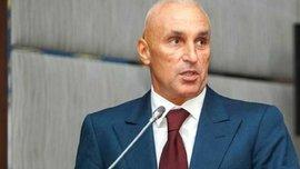 Ярославский выделил значительную сумму на борьбу с коронавирусом