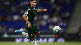 Барселона и другие европейские гранды поборются за юного таланта