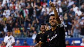 Вела признался, почему сорвался его трансфер в Барселону