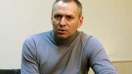 Головко рассказал, что помешало ему перейти из Динамо в Ливерпуль