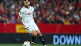 Сусо не бажає повертатись у Мілан – гравець визначився із майбутнім
