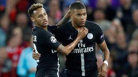 Клуби Франції можуть втратити неймовірну суму через коронавірус