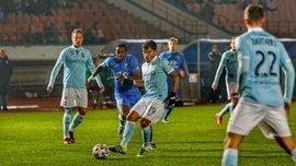 FIFPro закликала Білорусь зупинити чемпіонат