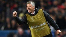 Сульшер сделал неожиданное предложение женам игроков Манчестер Юнайтед