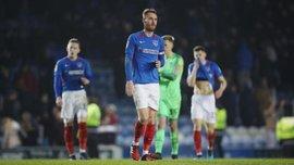 5 гравців англійського клубу подолали коронавірус – їх міг інфікувати Артета
