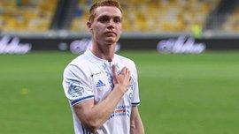 Вацко розкритикував трансферну політику Динамо