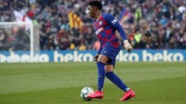 Барселона може позбутись Фірпо – відомий потенційний покупець