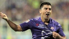 Екс-зірка Серії А назвав дострокового чемпіона Італії – оригінальний вибір