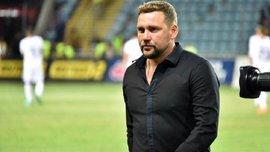 Бабич зробив однозначну заяву щодо продовження сезону – у Маріуполя є амбіції не лише в УПЛ