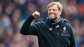 """""""Це буде дуже несправедливо"""": екс-форвард Манчестер Юнайтед визнав легітимність чемпіонства Ліверпуля"""