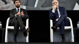 Клуби Серії А домовилися про урізання зарплат