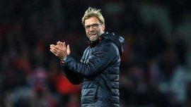 """Ливерпуль вмешался в трансферные планы Манчестер Юнайтед – на радаре """"красных"""" два таланта из Бундеслиги"""