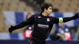 УЄФА згадав божевільні голи Жунінью – постраждало і Динамо