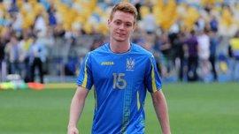 Циганков потрапив до команди тижня FIFA 20