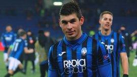 Маліновський назвав найбільш незручних суперників в Серії А