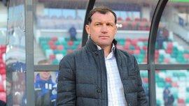 Двое украинский остались без тренера в Беларуси – специалиста может заменить Кучук