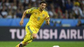 Селезньов заговорив українською – форвард підтримав Рух та Козловського