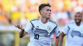 Челсі зацікавився форвардом збірної Німеччини – той крутить носом