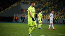 Петров раскрыл секрет сенсационной победы сборной Украины U-19 на домашнем Евро