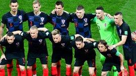 """Екс-лідер Динамо покликав володаря """"Золотого м'яча"""" у свою команду"""