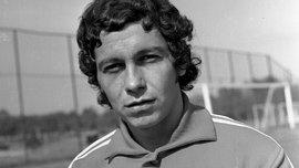 """""""Мы были бедными после войны"""", – Луческу трогательно рассказал о любви к футболу"""