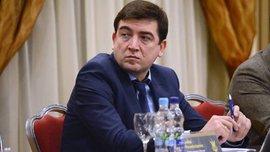 Макаров назвав українські клуби, які не хочуть продовжувати сезон