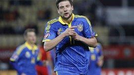 Селезньов: Не розмовляю українською, бо не хочу – яка різниця?