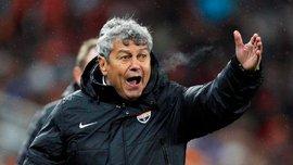 Луческу: Платить 20 млн евро за Нери Кастильо было ошибкой – я дважды выгонял его из Шахтера
