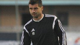Екс-легіонер Дніпра назвав найперспективніших українських футболістів