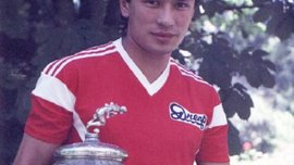 Экс-звезда Днепра сравнил гонорары украинских и французских команд в еврокубках в сезоне 1988/89