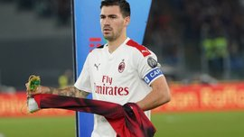 Анчелотти хочет переманить в Эвертон капитана Милана, – СМИ