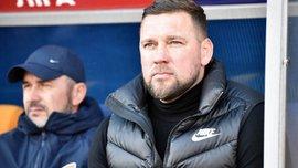 Бабич пояснив, чому клубам УПЛ буде важко підготуватися до відновлення сезону