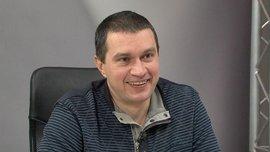 Роберто Моралес: Обирати між Шахтарем чи Динамо дуже схоже на питання – Христос чи Аллах?