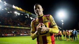 Ливерпуль и Манчестер Сити поборются за бельгийского таланта – Бавария и Фейеноорд в конкурентах