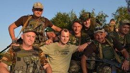 """""""Мы обязательно отомстим"""", – Зозуля записал видеообращение для украинских воинов"""