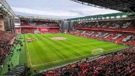 Дания готова принять Евро-2020 несмотря на велотурнир Тур де Франс