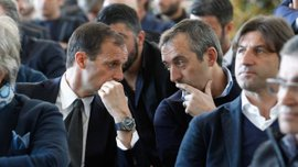 Торино заинтересовался именитым экс-наставником Милана