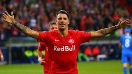 Ливерпуль запланировал еще один трансфер футболиста из главного открытия Лиги чемпионов