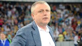 Динамо готово предоставить Заре клубную базу ДЮСШ ради доигрывания сезона УПЛ в Киеве