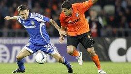 Нинкович признался, почему отказался переходить из Динамо в Олимпиакос