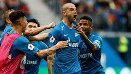 Росія оголосила дату відновлення сезону – Ракицький продовжить похід за титулом